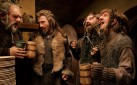 """#BOXOFFICE: """"THE HOBBIT"""" DOMINATES A SECOND WEEK"""