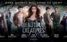 """#GIVEAWAY: ENTER FOR YOUR CHANCE TO WIN TICKETS TO THE ADVANCE SCREENING OF  """"BEAUTIFUL CREATURES"""" IN TORONTO, VANCOUVER & OTTAWA!"""