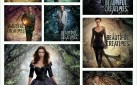 """#FIRSTLOOK: WATCH THE TRAILER FOR """"BEAUTIFUL CREATURES"""" 