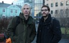 """#FIRSTLOOK: """"WIKILEAKS"""" DRAMA """"THE FIFTH ESTATE"""" BEGINS PRINCIPAL PHOTOGRAPHY"""