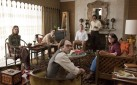 """""""ARGO"""" WINS TOP HONOURS AT 19TH ANNUAL SCREEN ACTORS GUILD AWARDS"""