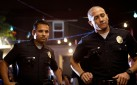 "#GIVEAWAY: ENTER TO WIN A COPY OF ""END OF WATCH"" ON DVD/BLU-RAY COMBO PACK"