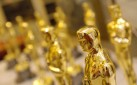 #OSCARS: 85TH ANNUAL ACADEMY AWARD NOMINATIONS ANNOUNCED THURSDAY