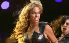 #WATCH: BEYONCÉ'S 2013 SUPER BOWL HALFTIME SHOW PERFORMANCE | DESTINY'S CHILD REUNION