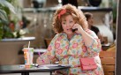 "#BOXOFFICE: ""IDENTITY THIEF"" RISES BACK TO THE TOP"