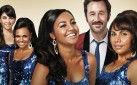 "#NEWMUSIC: JESSICA MAUBOY – ""I CAN'T HELP MYSELF"" FROM ""THE SAPPHIRES"" OST"
