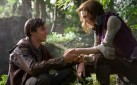 """#BOXOFFICE: NICHOLAS HOULT CONTINUES REIGN WITH """"JACK THE GIANT SLAYER"""""""