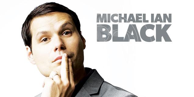 michael ian black pizza