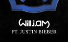 "#NEWMUSIC: will.i.am FT. JUSTIN BIEBER – ""#thatPOWER"""