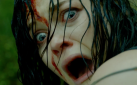 """#BOXOFFICE: """"THE EVIL DEAD"""" FULLY ALIVE AT BOX OFFICE"""