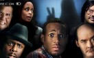 "#GIVEAWAY: ENTER TO WIN A COPY OF ""A HAUNTED HOUSE"" ON DVD STARRING MARLON WAYANS"