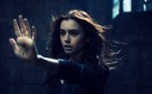 """#FIRSTLOOK: """"THE MORTAL INSTRUMENTS: CITY OF BONES"""" BRAND NEW TRAILER 