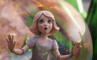 "#INTERVIEW: JOEY KING ON ""OZ THE GREAT AND POWERFUL"""