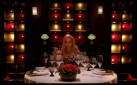 "#FIRSTLOOK: ""ONLY GOD FORGIVES"" CLIP UNVEILED AT CANNES"