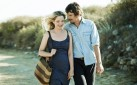 "#GIVEAWAY: ENTER TO WIN A DOUBLE PASS TO SEE ""BEFORE MIDNIGHT"" IN TORONTO & VANCOUVER!"
