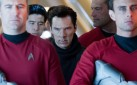 "#BOXOFFICE: ""STAR TREK INTO DARKNESS"" DEBUTS WITH $70-MILLION OPENING"