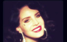 """#NEWMUSIC: LANA DEL REY – """"YOUNG & BEAUTIFUL"""" VIDEO PREMIERE"""