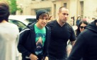 """#SPOTTED: AUSTIN MAHONE IN TORONTO FOR """"RED TOUR"""" & MUCHMUSIC VIDEO AWARDS"""
