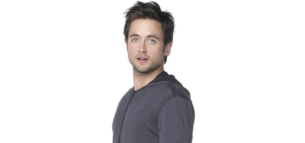 justin chatwin facebook