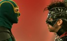 """#GIVEAWAY: ENTER TO WIN A DOUBLE PASS TO THE TORONTO ADVANCE SCREENING OF """"KICK-ASS 2"""""""