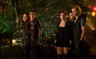 """#GIVEAWAY: ENTER TO WIN A DOUBLE PASS TO THE CANADIAN RED CARPET PREMIERE OF """"THE MORTAL INSTRUMENTS: CITY OF BONES""""!"""