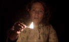 "#FIRSTLOOK: ""THE CONJURING"" FEATURETTE"