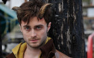 "#TIFF13: ENTER TO WIN A DOUBLE PASS TO SEE ""HORNS"" STARRING DANIEL RADCLIFFE"