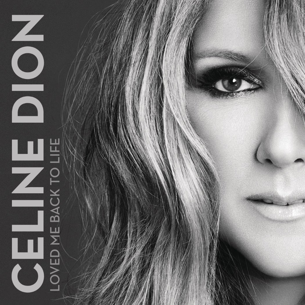 download full album celine dion