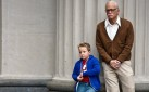 "#GIVEAWAY: ENTER TO WIN ADVANCE PASSES TO THE TORONTO ADVANCE SCREENING OF ""JACKASS PRESENTS: BAD GRANDPA"""