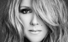 "#NEWMUSIC: CÉLINE DION: ""LOVED ME BACK TO LIFE"""