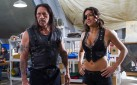 """#GIVEAWAY: ENTER TO WIN DOUBLE PASSES TO THE ADVANCE SCREENING OF """"MACHETE KILLS"""" IN OTTAWA, CALGARY, WINNIPEG & VANCOUVER 