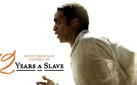 "#GIVEAWAY – ENTER TO WIN A COPY OF ""MUSIC FROM AND INSPIRED BY '12 YEARS A SLAVE'"""