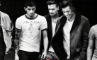"""#NEWMUSIC: ONE DIRECTION – """"DIANA"""""""