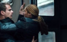 """#FIRSTLOOK: OFFICIAL TRAILER FOR """"DIVERGENT"""""""