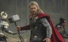 "#BOXOFFICE: ""THOR: THE DARK WORLD"" THUNDERS AT THE BOX OFFICE"