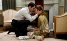 "#GIVEAWAY: ENTER TO WIN A COPY OF ""A GRAND AFFAIR"" STARRING JONATHAN RHYS MEYERS"