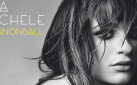 "#NEWMUSIC: LEA MICHELE – ""CANNONBALL"""