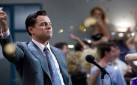 "#GIVEAWAY: ENTER TO WIN A DOUBLE PASS TO SEE MARTIN SCORCESE'S ""THE WOLF OF WALL STREET"" IN TORONTO STARRING LEONARDO DICAPRIO"
