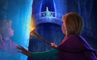 "#BOXOFFICE: ""FROZEN"" SHOWS NO SIGNS OF THAWING"