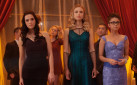 """#GIVEAWAY: ENTER TO WIN TICKETS TO THE TORONTO ADVANCE SCREENING OF """"VAMPIRE ACADEMY"""""""