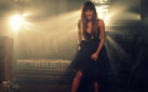 "#NEWMUSIC: LEA MICHELE – ""CANNONBALL"" MUSIC VIDEO PREMIERE"