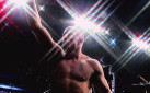 """#FIRSTLOOK: """"TAKEDOWN: THE DNA OF GSP"""" GETS LIMITED THEATRICAL RELEASE"""