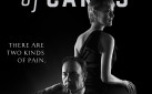 """#FIRSTLOOK: """"HOUSE OF CARDS"""" SEASON TWO TRAILER AND NEW POSTER"""