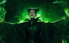 """#FIRSTLOOK: BRAND NEW """"MALEFICENT"""" TEASER TRAILER FEATURING LANA DEL REY'S """"ONCE UPON A BEAUTY"""""""