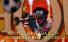 """#FIRSTLOOK: """"MUPPETS MOST WANTED"""" AWARDS SNUB TEASER TRAILER"""