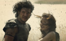 """#GIVEAWAY: ENTER TO WIN ADVANCE SCREENING PASSES IN TORONTO TO SEE """"POMPEII"""""""