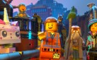 """#BOXOFFICE: """"THE LEGO MOVIE"""" BLOCKS COMPETITION IN RECORD-SETTING $69-MILLION DEBUT"""
