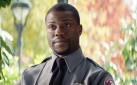 "#BOXOFFICE: ""RIDE ALONG"" CONTINUES ITS BOX OFFICE DOMINATION A THIRD WEEK"