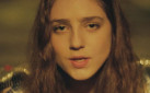"#NEWMUSIC: BIRDY – ""WINGS"""