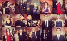 """#INTERVIEW: """"ORPHAN BLACK"""", """"GABRIELLE"""", """"ENEMY"""", """"CALL ME FITZ"""" CELEBRATED AT 2014 CANADIAN SCREEN AWARDS"""
